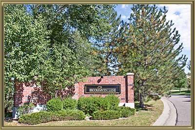 Brookhaven Hamlet Homes For Sale