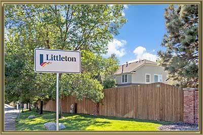 Homes in littleton 80123 co colorado homes for sale for Littleton house