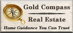 Gold-Compass-Real-Estate