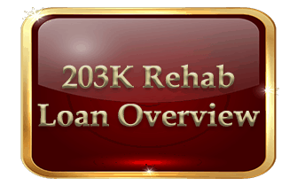 203k-Rehab-Loan-Video