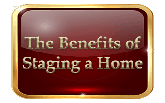 Benefits-of-Staging