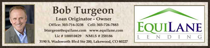 Bob-Turgeon-Equilane-Lending
