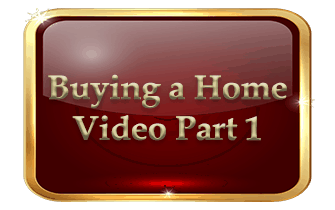 Buying-a-Home-Video-1
