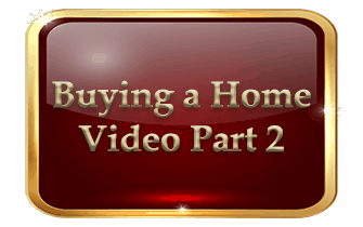 Buying-a-Home-Video-2