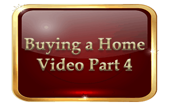 Buying-a-Home-Video-4