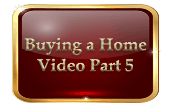 Buying-a-Home-Video-5