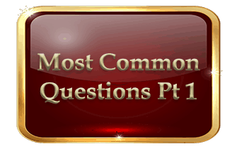 Common-Loan-Questions-1