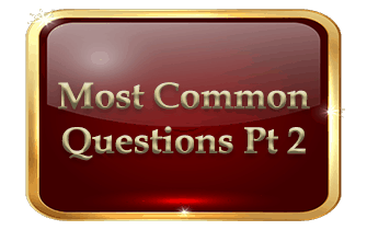 Common-Loan-Questions-2