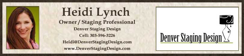 Heidi-Lynch-Denver-Staging-Design