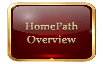 HomePath-Loan-Video