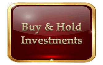 Investment-Loan-Video