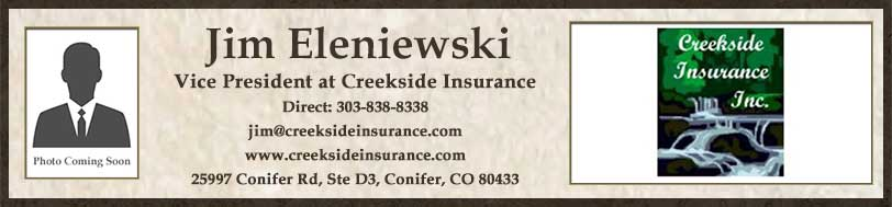 Jim-Eleniewski-Creekside-Insurance