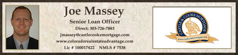 Joe-Massey-Castle-Cooke-Mortgage