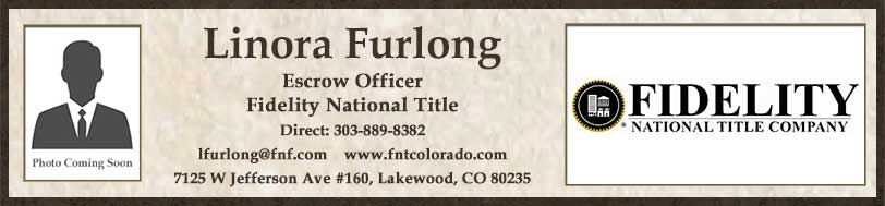 Linora-Furlong-Fidelity-National-Title