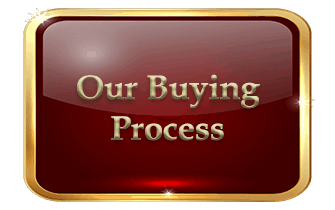 Our-Buying-Process