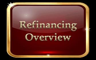 Refinancing-Video