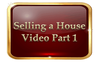Selling-a-House-Video-1