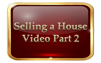 Selling-a-House-Video-2
