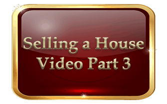 Selling-a-House-Video-3