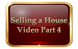 Selling-a-House-Video-4