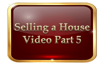 Selling-a-House-Video-5