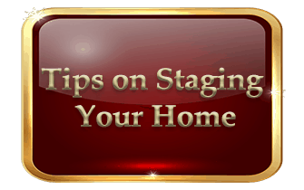 Tip-on-Staging