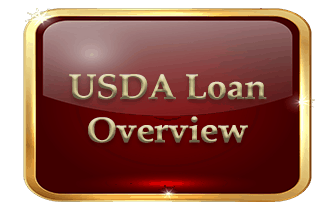 USDA-Loan-Video