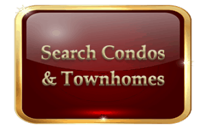 Condos-and-Townhomes
