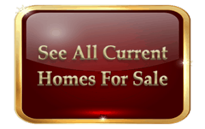 Current-Homes-for-Sale