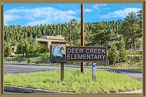 Deer Creek Elementary School