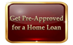 Get-Pre-Approved-for-a-Home-Loan
