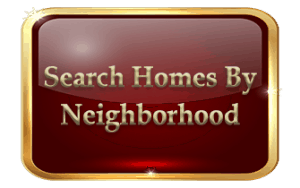 Search-Homes-By-Neighborhood