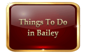 Things-To-Do-in-Bailey