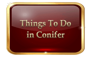 Things To Do in Conifer