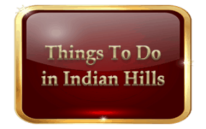 Things To Do in Indian Hills