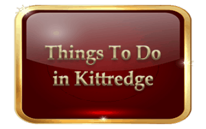 Things To Do in Kittredge