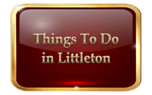 Things To Do in Littleton