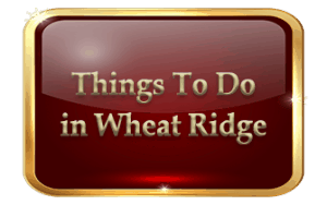 Homes in Wheat Ridge CO
