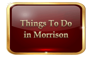Things To Do in Morrison