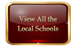 View-All-the-Local-Schools