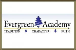Homes Near Evergreen Academy School Evergreen CO