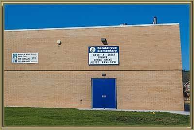 Kendallvue Elementary