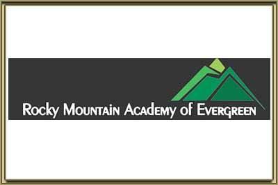 Rocky Mountain Academy