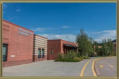 West Jefferson Elementary