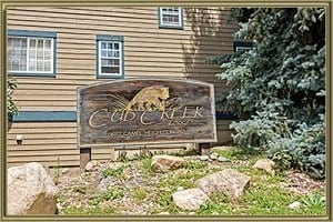 Condos For Sale in Cub Creek Lodges Evergreen CO