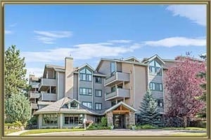 Condos For Sale in Rocky Mountain Village Evergreen CO