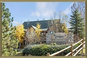 Homes For Sale in The Ridge at Hiwan Condos Evergreen CO