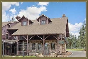 Homes For Sale in Brook Forest Evergreen CO