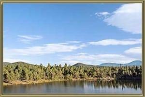 Homes For Sale in Colorado Sierra Black Hawk CO