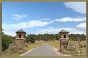 Homes For Sale in Mount Vernon Country Club Golden Mountain CO